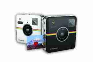 Polaroid-Socialmatic-Launches-at-CES-2014-02