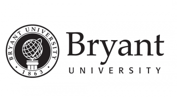 Police probe sex assault allegations at Bryant U