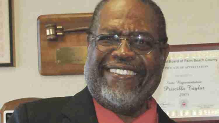 Ronald Leonard, hardworking BEC president, dies at 63