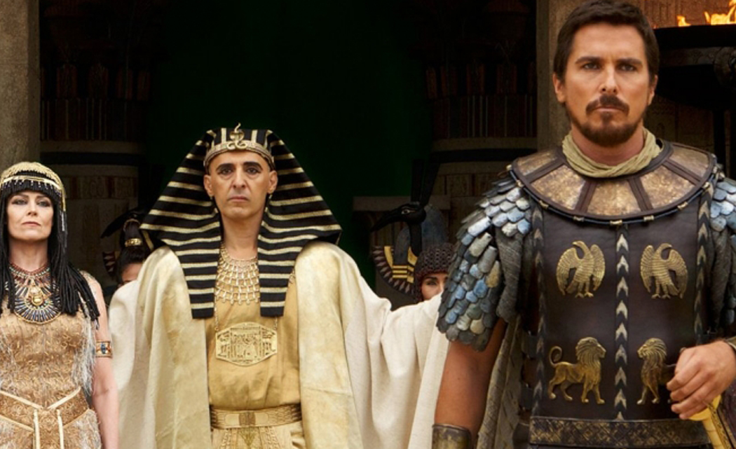 'Exodus'-is-too-bad-to-be-believed