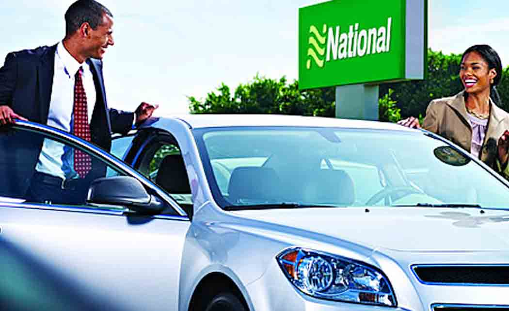 _4-ways-to-hold-on-to-more-of-your-cash-when-renting-a-car