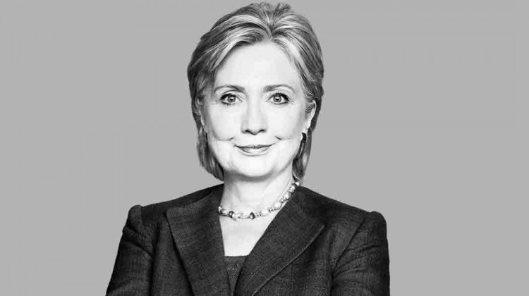 5-things-for-Hillary-Clinton-in-2015