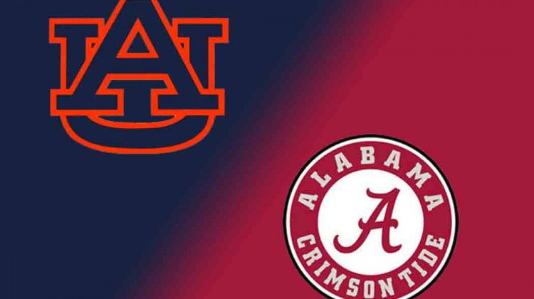 Alabama,-Auburn-graduates-partner-in-business-venture