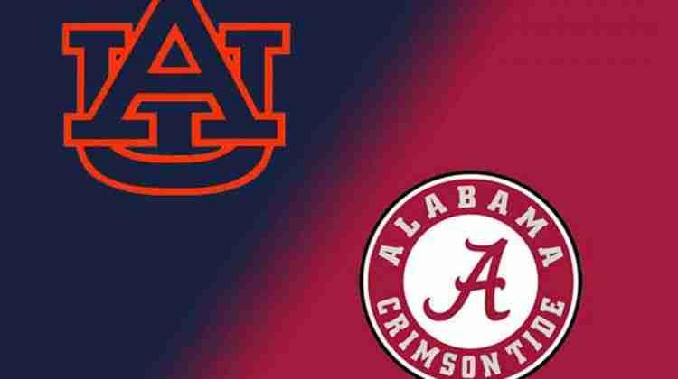 Alabama,-Auburn-graduates-partner-in-business-venture