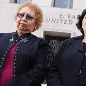 American-Indian-groups-at-odds-over-a-$380-million-suit-settlement