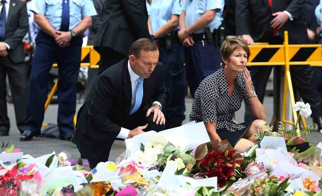 Australian-leader-mourns-for-siege-victims