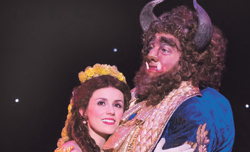 Beauty-Classic-Disney-tale-comes-to-Adrienne-Arsht