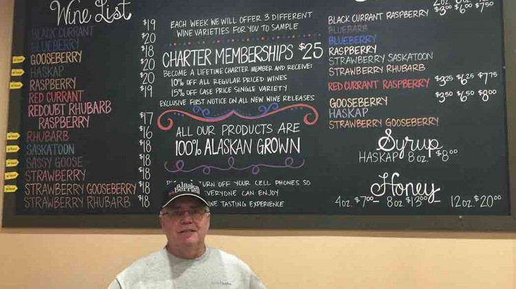 Business-booming-for-berry-growers