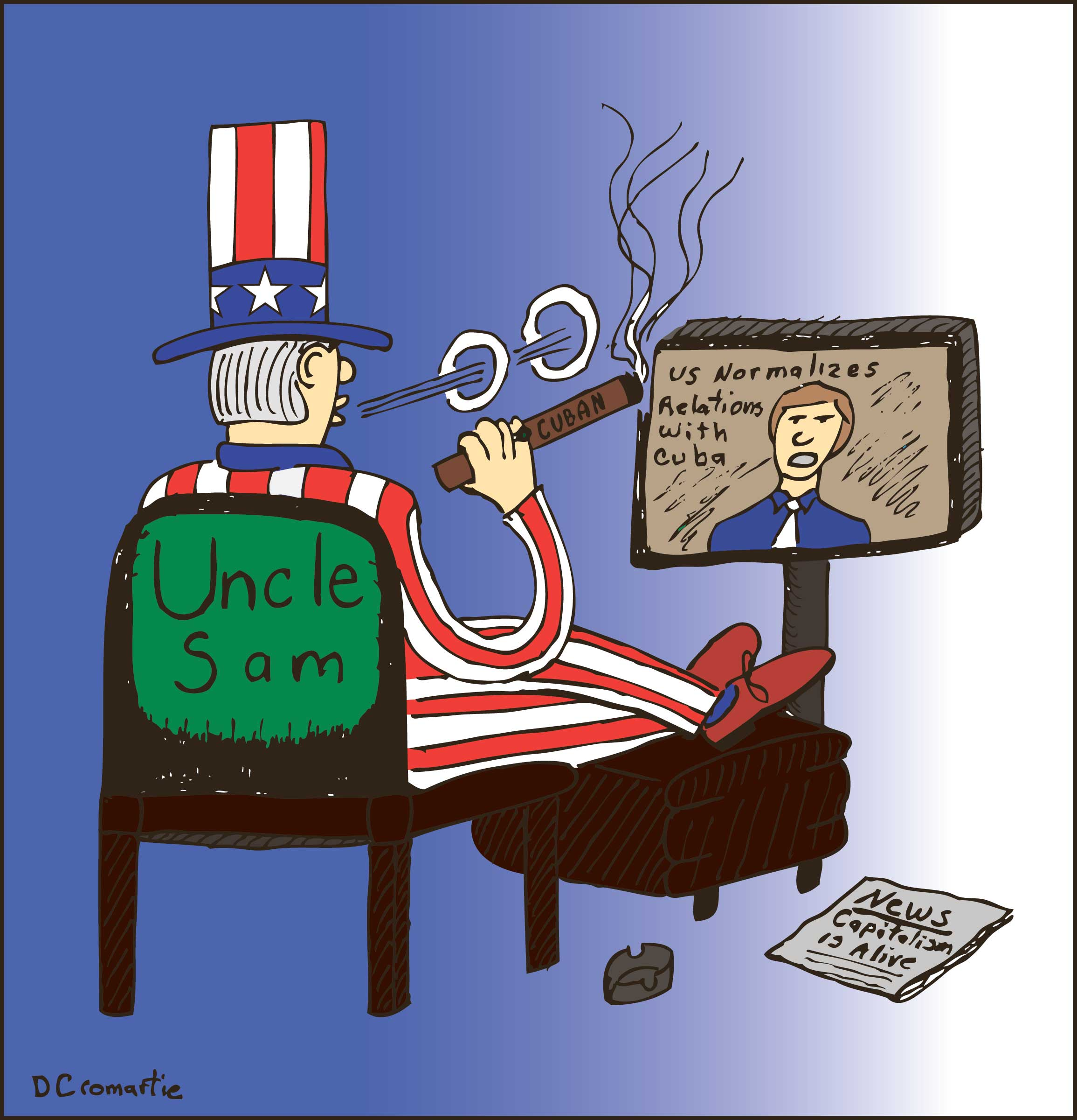 CARTOON-Uncle-Sam