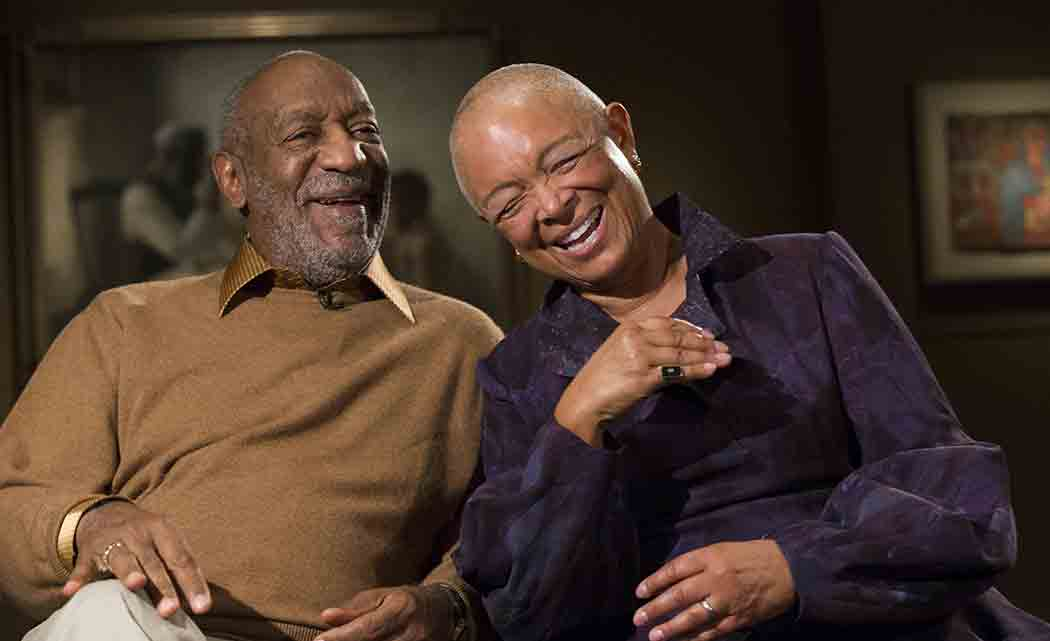 Camille-Cosby-defends-husband-as-kind-generous