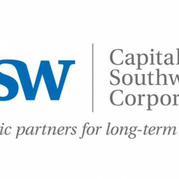 Capital Southwest