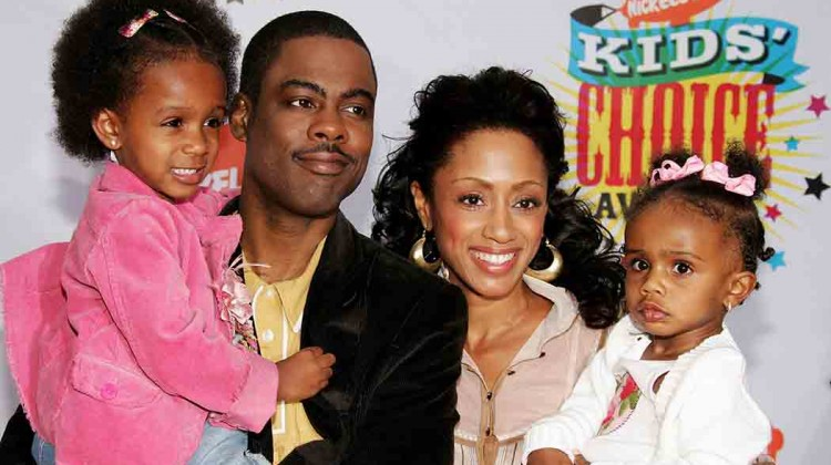 Chris-Rock-and-wife-Malaak-Compton-Rock-headed-for-divorce