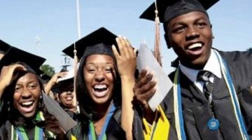 Community-colleges-will-graduate-nearly-50-percent--more-minorities-