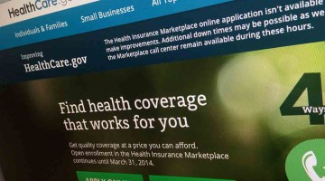 Crunch-time-again-for-health-insurance-sign-ups