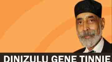 DINZULU-GENE-TINNIE