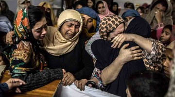 Devastation-where-148-were-slain