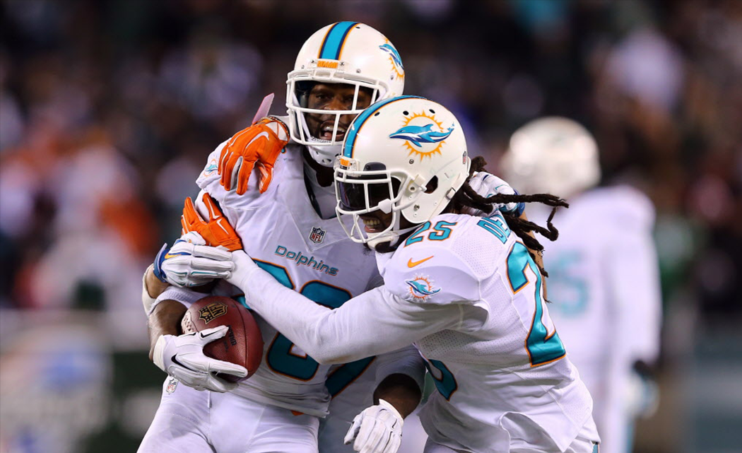 Dolphins-rally-beat-Jets-16-13-on-late-field-goal