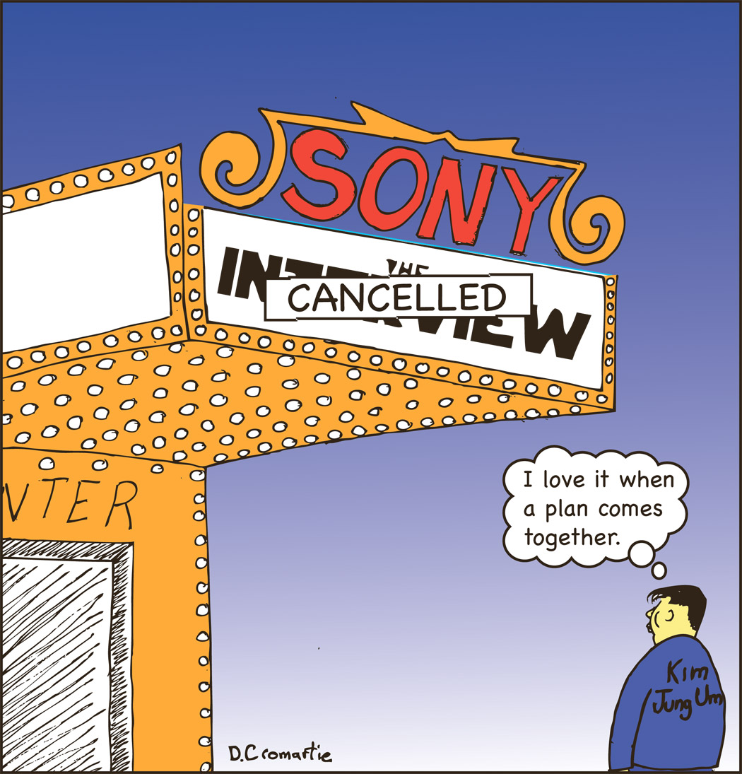 Sony movie cancelled2