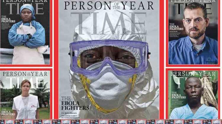 Ebola-fighters-named-Time-Person-of-the-Year