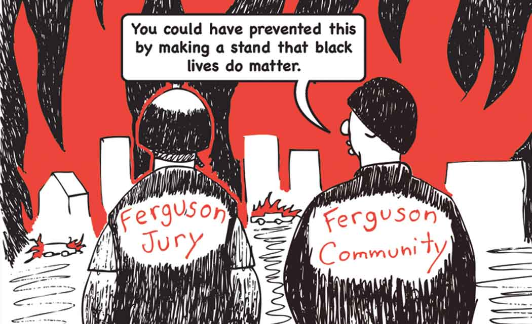 FERGUSON-CARTOON-feature-