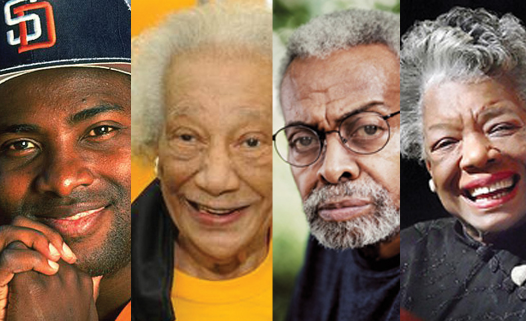 Final-goodbye-Roll-call-of-some-who-died-in-2014
