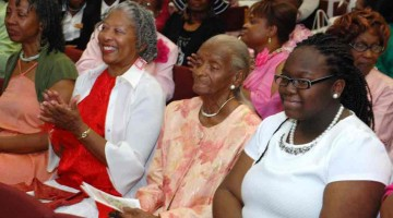 Gamma-Zeta-Omega-Chapter-unveils-new-history-book-