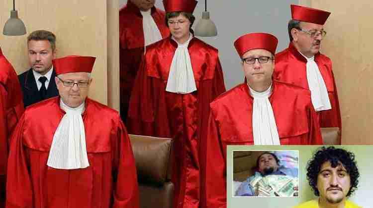 German-Court-Hacker