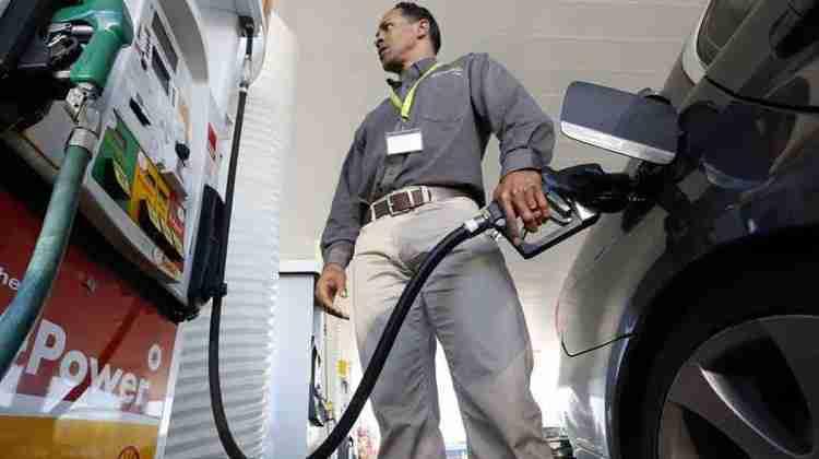 HIGH-GAS-PRICES-DIP-BELOW