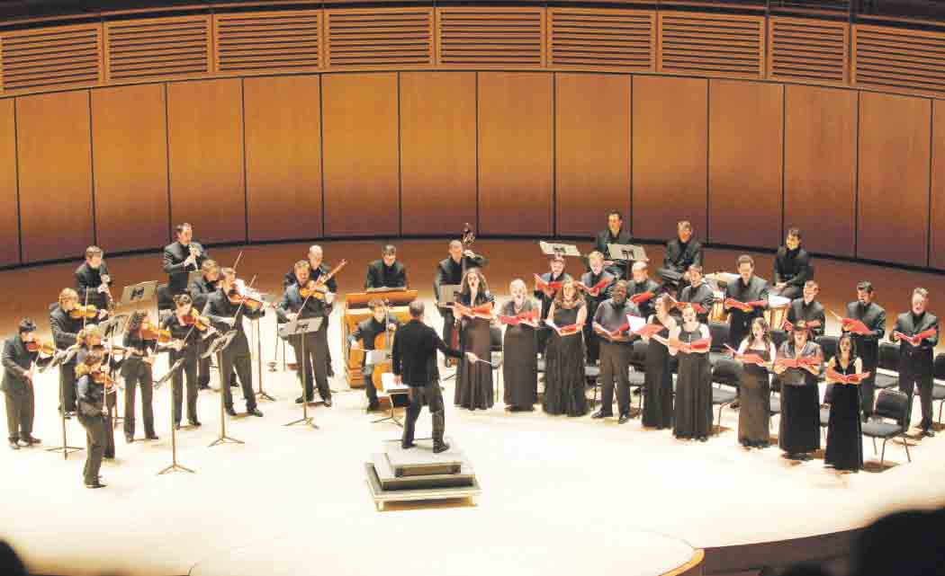 Holiday-tradition--Seraphic-Fire-performs-Handels-Messiah