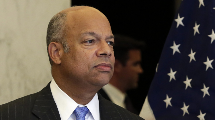 Homeland chief faces GOP critics on immigration