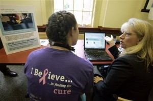 IBM helps you donate computer power to fight Ebola_2