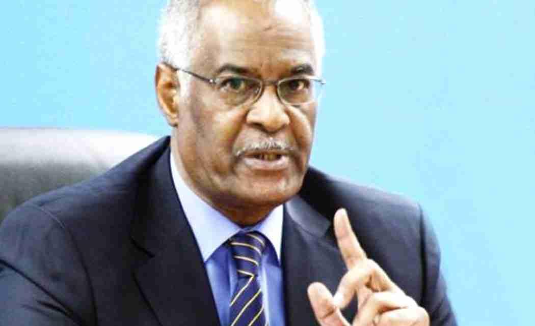 Jamaica panel starts examining bloody 2010 raid in Tivoli Gardens