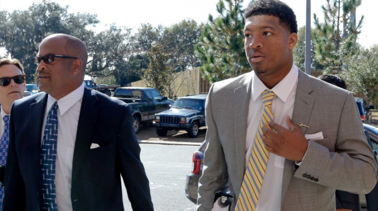 Jameis Winston student misconduct hearing underway_2