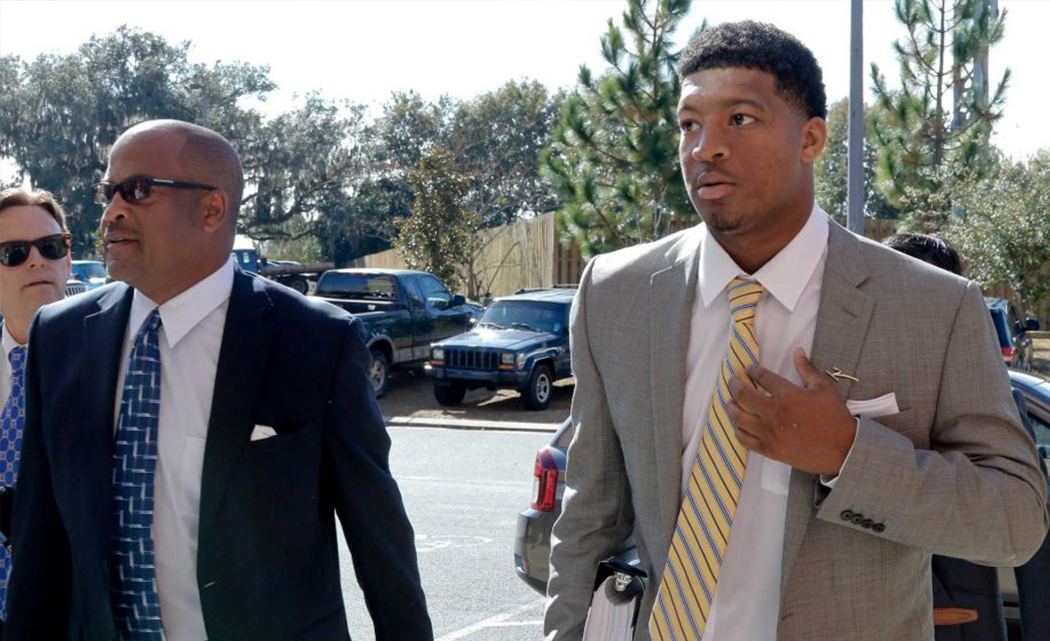 Jameis Winston student misconduct hearing underway_2