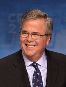 Jeb_Bush_2013_CPAC_by_Gage_Skidmore_(edit)