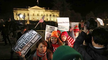 Judge-on-immigration-case-had-criticized-US-policy