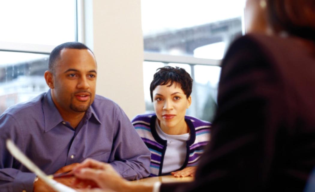 Looking for a business loan? Here's your answer