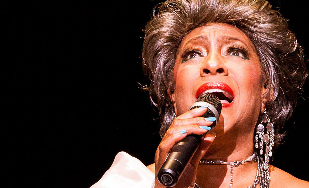 Mary-Wilson-channels-Lena-Horne-in-'Stormy-Weather'-musical