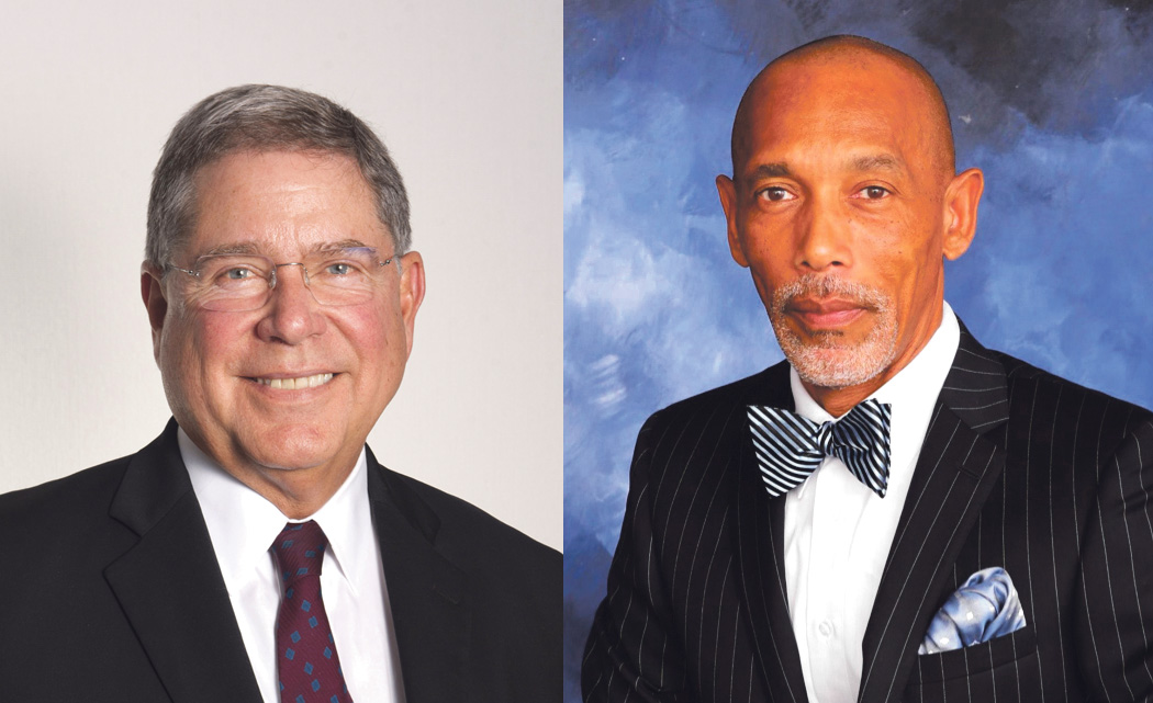 Miami-Dade Chamber gala celebrates 40-year legacy