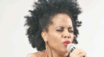 Music-in-the-Park-features-Rhonda-Ross,-local-musicians-and-singers