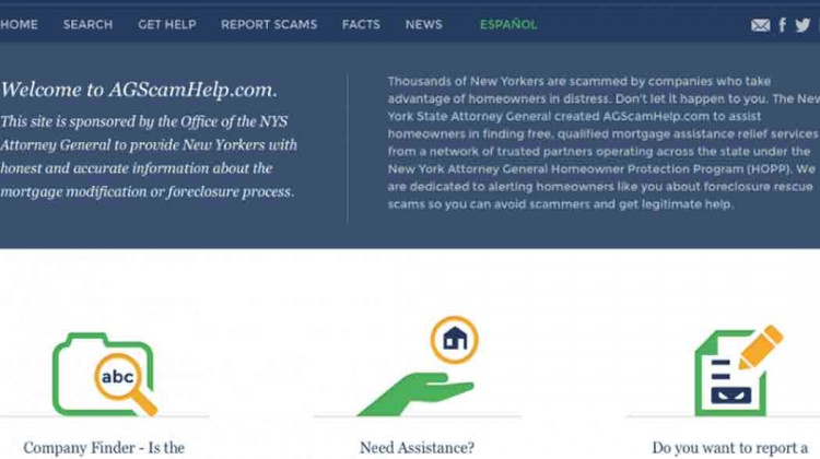 NY-APP-AIMED-AGAINST-FORECLOSURE