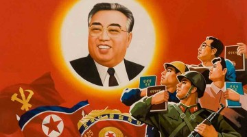 North-Korea-Internet-outages