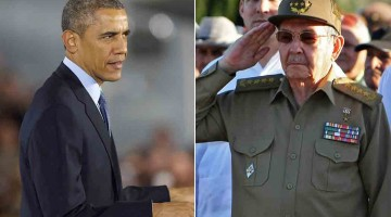 Obama-US-re-establishing-relations-with-Cuba