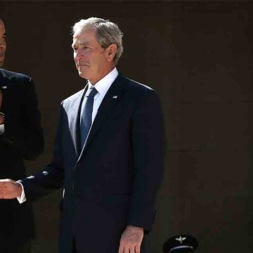 Obama-confronts-Bush-legacy-with-reports-release