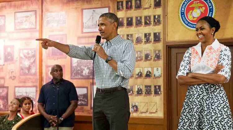Obama-warns-GOP-he-plans-to-use-veto-pen-in-2015