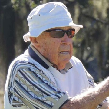 PGA--Golfer,-103,-may-be-oldest-to-record-hole-in-one