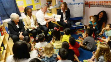 Plan-to-rate-teacher-training-raises-concerns