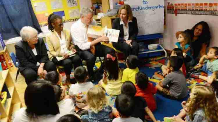 Plan-to-rate-teacher-training-raises-concerns