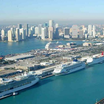 PortMiami-breaks-another-cruise-passenger-record