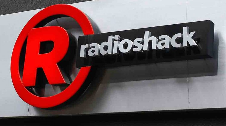 RADIOSHACK-CLASHES-AGAIN-WITH-LENDERS